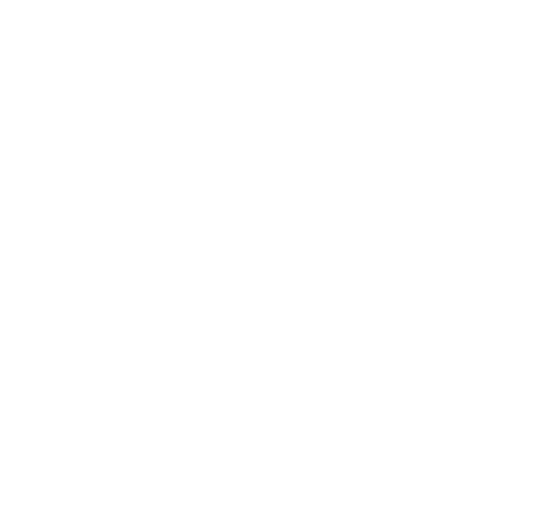 logo awman productions